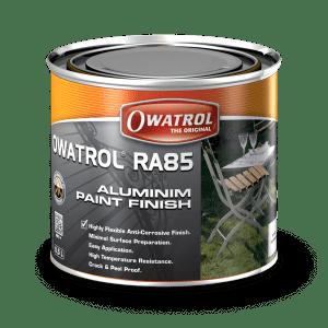 owatrol-ra85-aluminium-paint