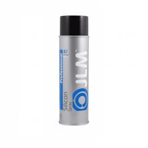 silicone-spray-ireland