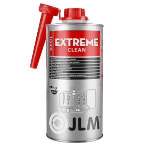 extreme-diesel-system-cleaner