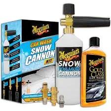 snow-foam-car-clean