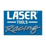 laser-tool-stockist-ireland
