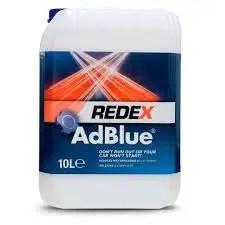 adblue-ireland