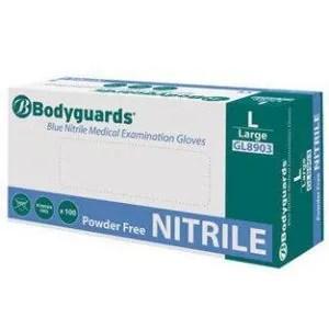 nitile-gloves-ireland