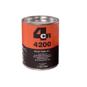 Paint For Spray Gun