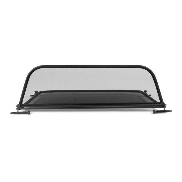 winddeflector-bmw-2er-cabrio