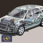 Kit H1 hydrogen tecnology