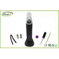 palm_strong_style_color_b82220_vaporizer_pinnacle_strong_pro_strong_style_color_b82220_portable_vaporizer_strong_from_tmy
