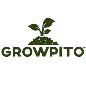 Growpito Technologies LLC
