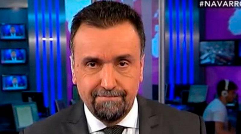 Roberto-Navarro