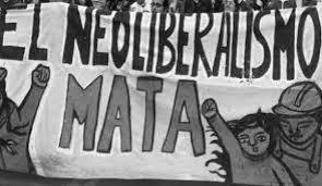 Neoliberalismo y democracia | VA CON FIRMA