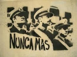 Golpes de Estado en Argentina. Golpe del 24 de marzo de 1976 | Areconoticias