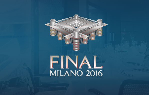 Consejos para alquilar una furgoneta para la final de la Champions 2016 en Milán: Atlético – Real Madrid