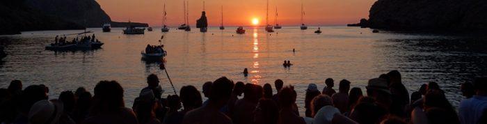 coches de alquiler en Ibiza