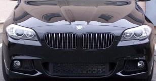 BMW CAR DETAILING PERTH