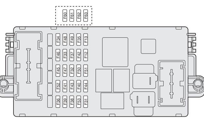 download schema alfa romeo gt fuse box diagram hd quality