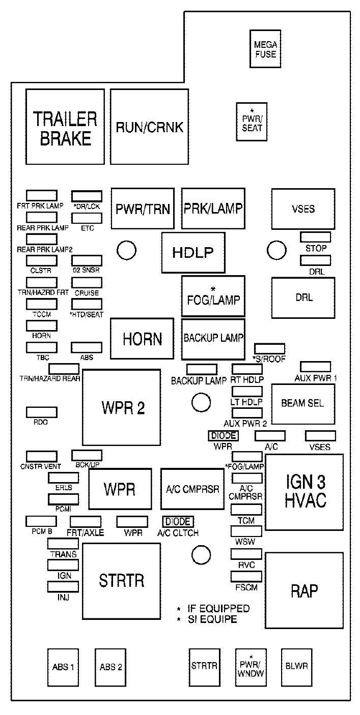 diagram] 2011 dodge journey fuse diagram full version hd quality fuse  diagram - imeiphoneunlock.terrassement-de-vita.fr  imeiphoneunlock.terrassement-de-vita.fr