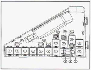 Ka24e Engine Harness Room 2  Best Place to Find Wiring and Datasheet Resources
