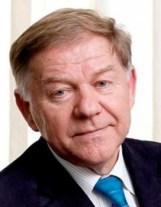 Ivo Komšić