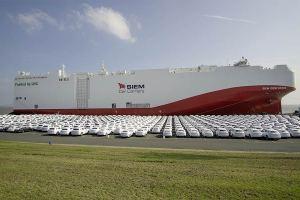 Πόσα οχήματα μπορεί να χωρέσει το νέο VW LNG;