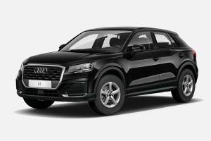 Audi Q2 σε χαμηλότερη τιμή από ποτέ