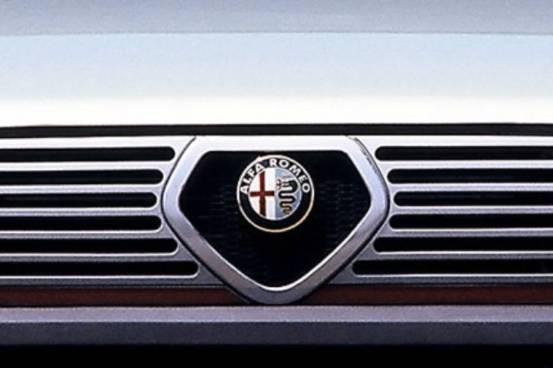 Ποια Alfa Romeo πραγματοποίησε 1 εκατομμύριο πωλήσεις;
