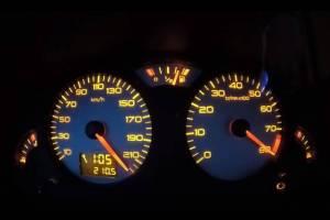 """Βενζίνη με Peugeot 106 """"Type R"""" (+ βίντεο)"""