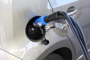 """Η Ελλάδα θα """"κασκόλ"""" με φθηνό καύσιμο"""
