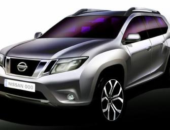 Nissan Terrano to start at Rs. 8.90 lakhs according to reports