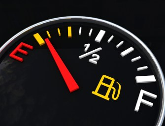 10 Tips and Tricks to Increase Your Car's Mileage