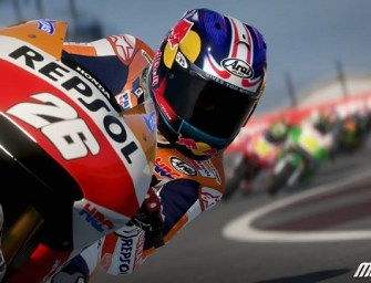According to Chief Ezpeleta, India Has Immense Potential to Host the MotoGP
