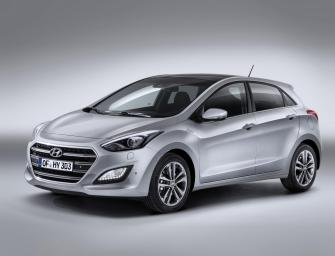 Hyundai i30: Everything We Know