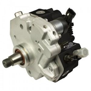 2005 2500hd 6 6 fuel filter  wiring online