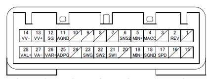 7586 3?resize=419%2C161 100 [ wiring diagram for fujitsu ten car stereo ] emejing  at gsmx.co