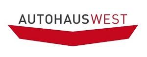 Autohaus West Chemnitz - Freie Werkstatt
