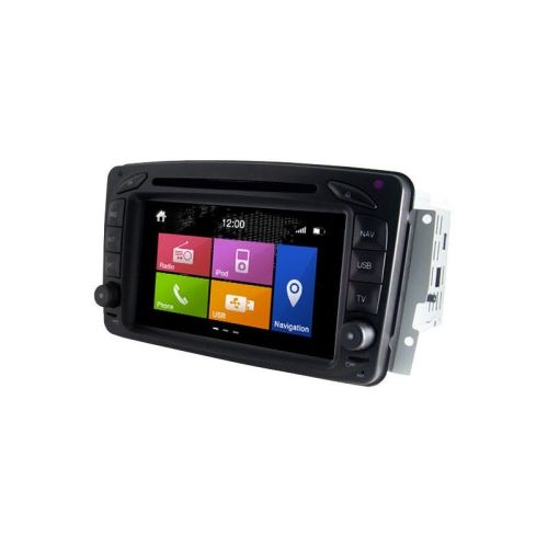 N6-MBC2000