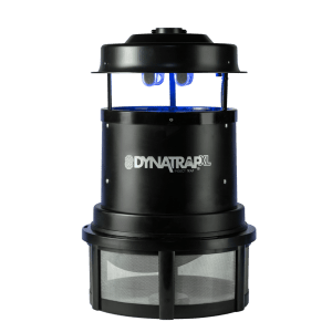 Dynatrap insect Trap