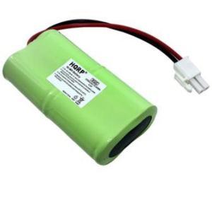 HQRP Battery