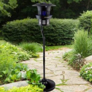 DynaTrap Insect Trap (DT1210) best