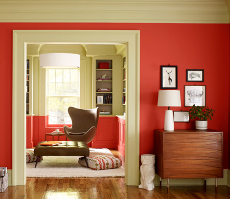 House Painting Images On Home Guide Coordinate Your Colors Gabrielli