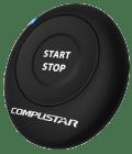 Compustar RF1B-AM starter