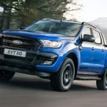 2019 Ford Ranger Pricelist Specs Reviews And Photos Philippines Autoindustriya Com