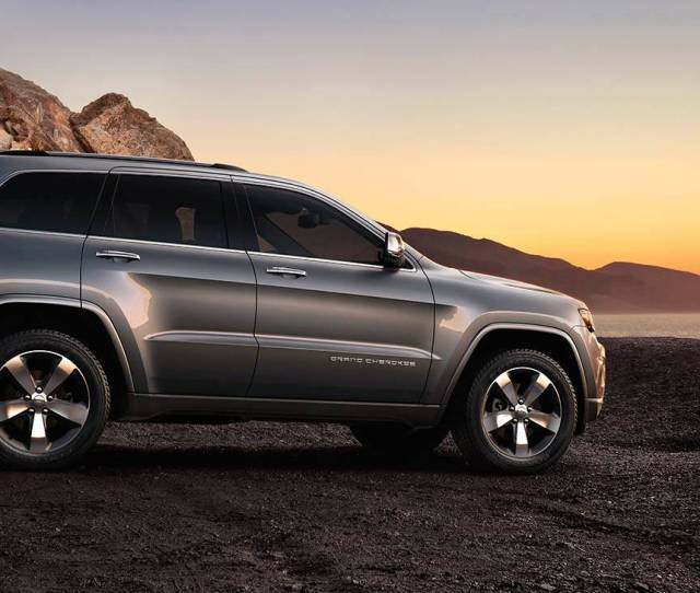 You Might Be Torn Between Finding A Used Jeep Grand Cherokee For Sale Or Just Going To A Dealership And Buying A New  Model