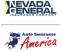 Cheap car insurance in las vegas
