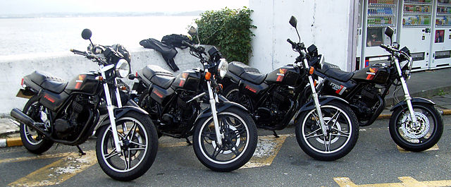 Motorcycles-Insurance-Action Auto Insurance -Lowell, MA