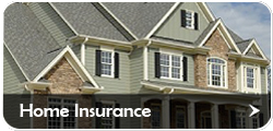 Home Insurance -Action Auto Insurance Agency - Lowell, MA