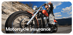 Motorcycle Insurance -Action Auto Insurance - Lowell, MA