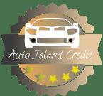 Auto Island Credit