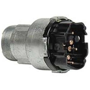 Mercury Cougar Ignition Switch Wiring | Online Wiring Diagram