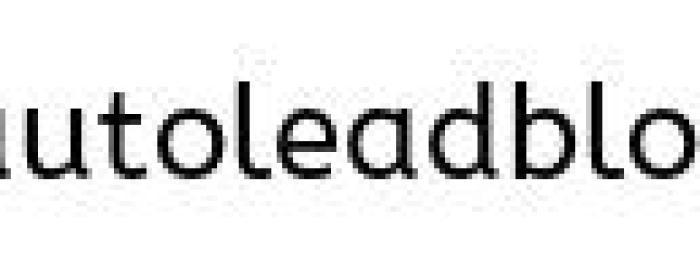 facebook_BLACKFRIDAY_sales_banner