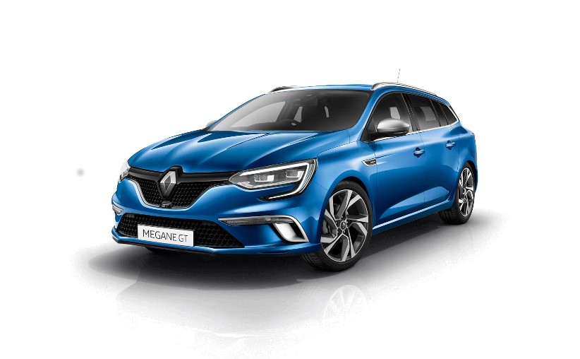 renault megane grandtour 1 6 16v t gt edc autoleasing deals. Black Bedroom Furniture Sets. Home Design Ideas
